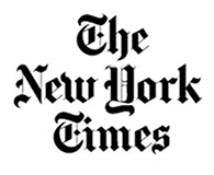 "New York Times: ""Penne Station"""