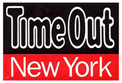 "Time Out New York: ""The $50-and-under dinner for six"""